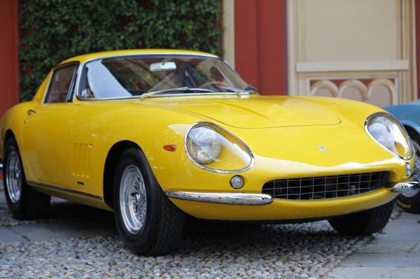 74_Ferrari_275GTB4_as10-867632_convert_20100426111655.jpg