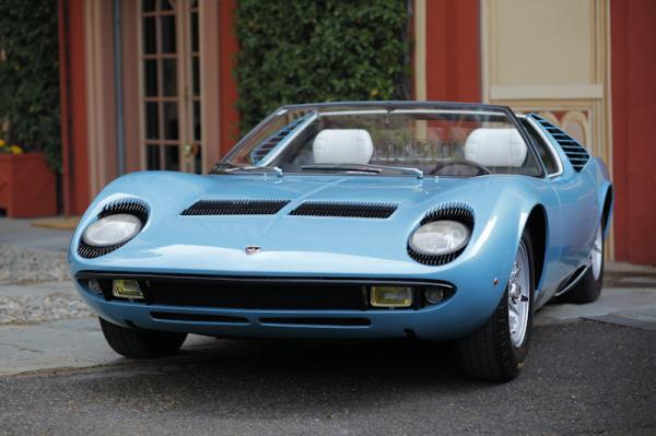 76_Lamborghini_Miura_as10-867404_convert_20100426111720.jpg