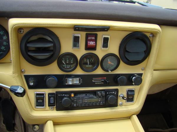 77-Maserati-Khamsin-014_convert_20100414181816.jpg