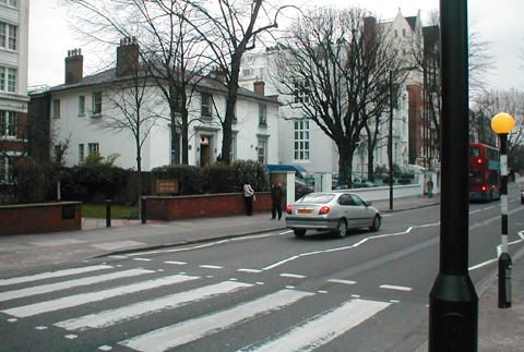 Abbey_road3.jpg
