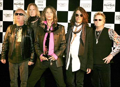 Aerosmith01.jpg