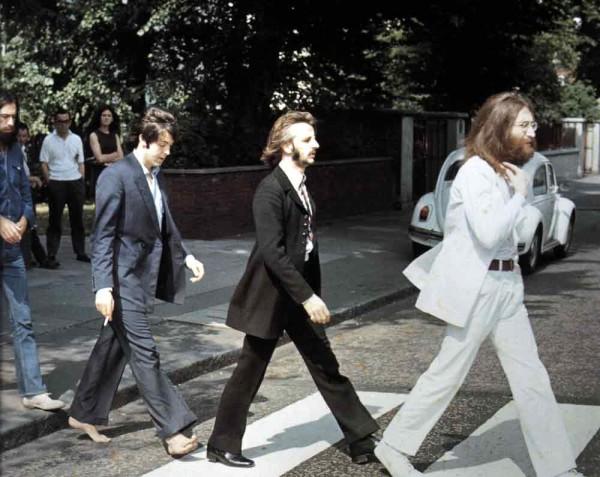 August81969AbbeyRoad-600x477.jpg