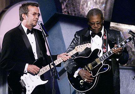BB+King++Eric+Clapton+_2.jpg