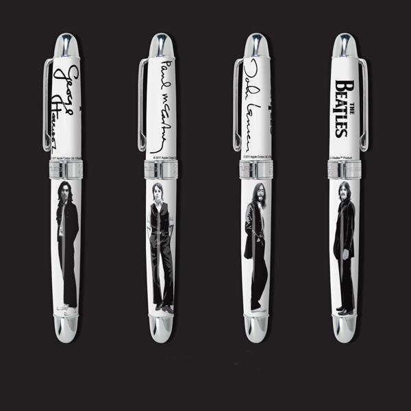 Beatles4-Pen-set.jpg