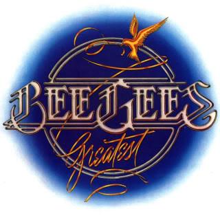 Bee-Gees-Greatest-Delantera.jpg