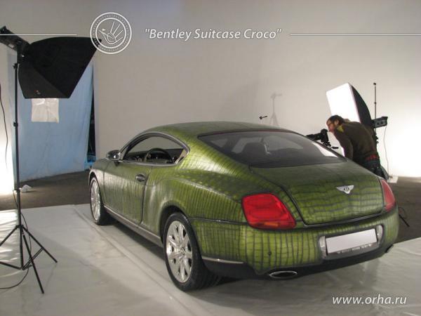 Bentley-Suitcase-Croco-2_convert_20100406155822.jpg