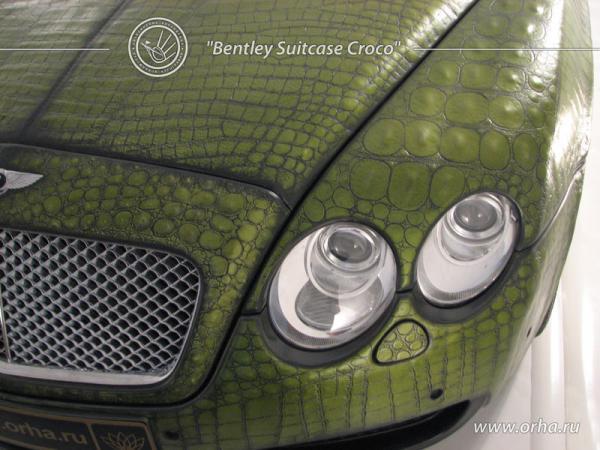 Bentley-Suitcase-Croco-3_convert_20100406155847.jpg