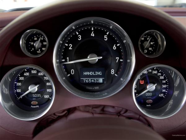 Bugatti-Veyron-18-1024_convert_20100612114027.jpg