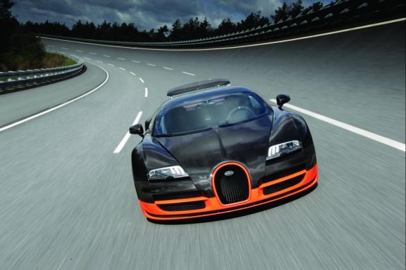 BugattiVeyronSuperSport_01.jpg
