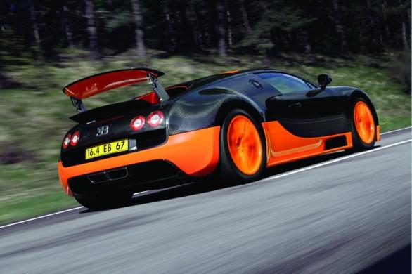 BugattiVeyronSuperSport_03.jpg