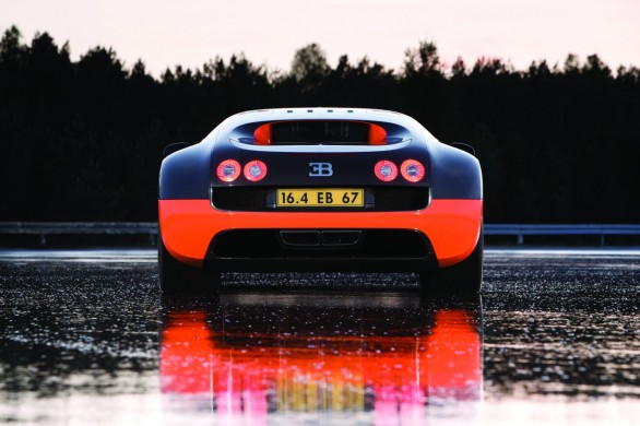 BugattiVeyronSuperSport_07.jpg