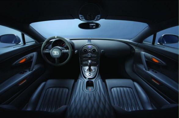 BugattiVeyronSuperSport_15.jpg