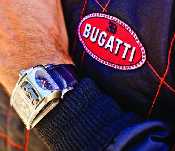 BugattiVeyronSuperSport_21.jpg