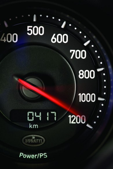 BugattiVeyronSuperSport_24.jpg
