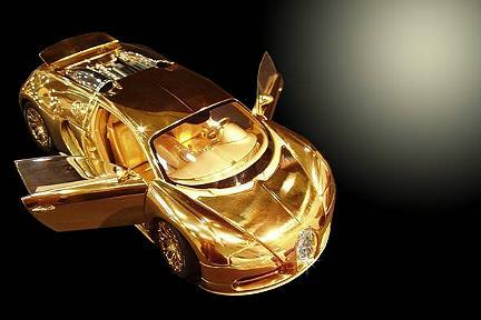 BugattiVeyronmodellino_01.jpg