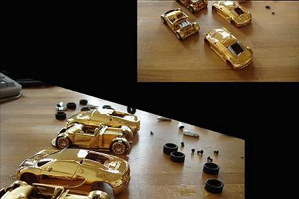 BugattiVeyronmodellino_03.jpg
