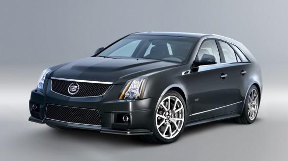 CadillacCTSVSportWagon_01.jpg