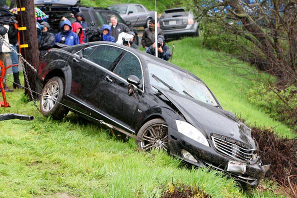 Charlie+Sheen+stolen+Mercedes+Benz+retrieved+WGStdMZRyWpl.jpg