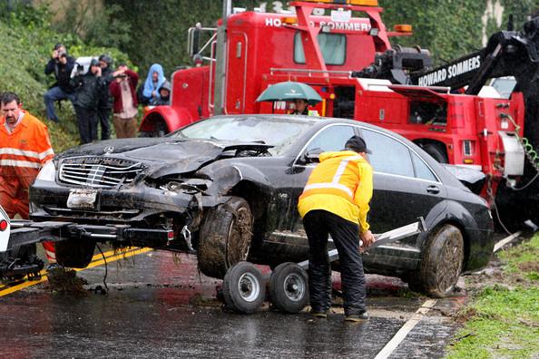 Charlie+Sheen+stolen+Mercedes+Benz+retrieved+neIszu57nzAl.jpg