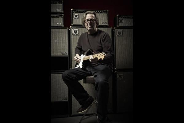 Clapton-2_convert_20101211155447.jpg