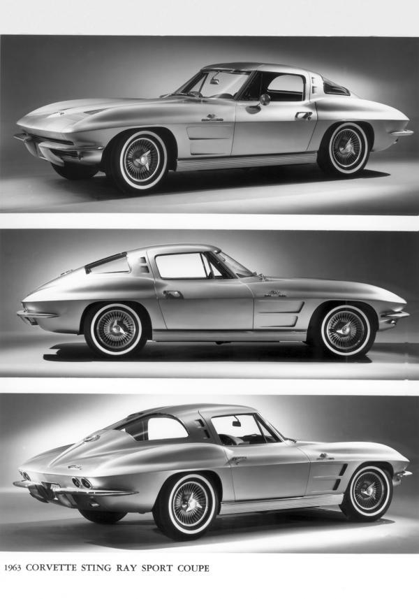 Corvette-Split-Window-C2_convert_20100619095657.jpg
