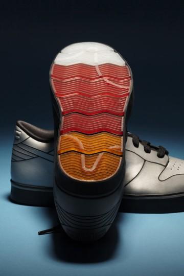 DMC-x-Nike-Dunk-Sneakers-05-360x540.jpg