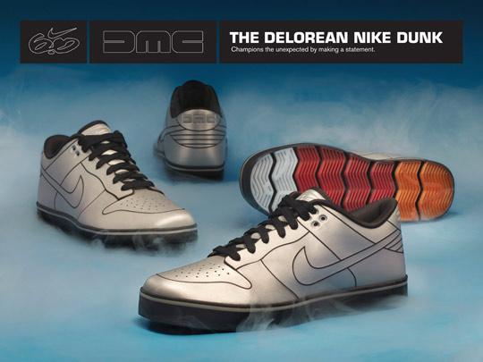 DMC-x-Nike-Dunk-Sneakers-09.jpg