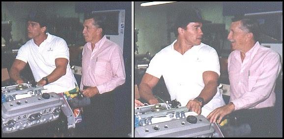 Dick-Arnold-x2b.jpg