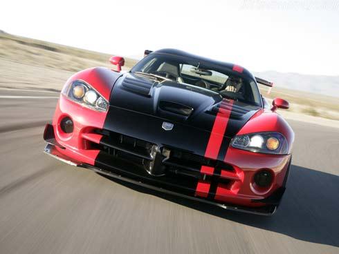 Dodge-Viper-ACR1.jpg