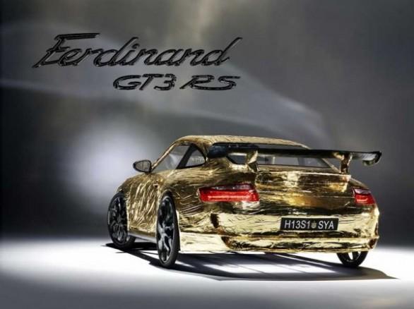 Ferdinand_GT3_RS_03.jpg