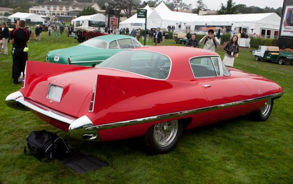 Ferrari-410-SuperAmerica-Ghia-Coupe_5_convert_20101207160627.jpg