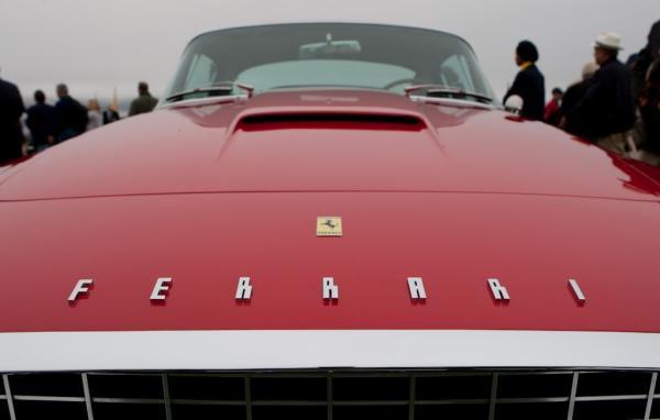 Ferrari-410-SuperAmerica-Ghia-Coupe_6_convert_20101207160638.jpg