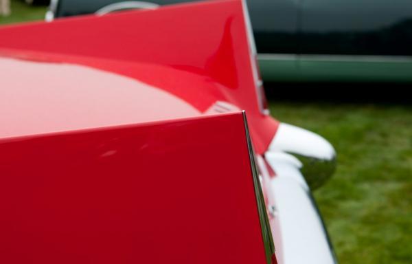 Ferrari-410-SuperAmerica-Ghia-Coupe_8_convert_20101207160701.jpg