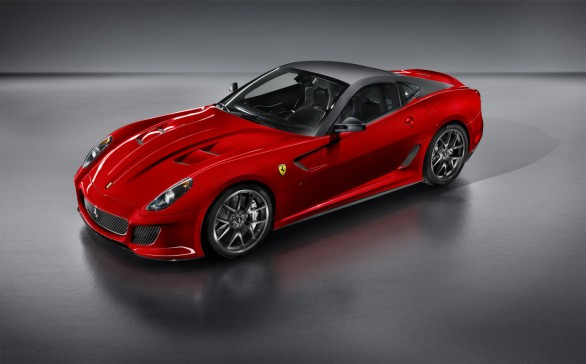 Ferrari599GTO_01.jpg