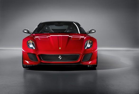 Ferrari599GTO_02.jpg