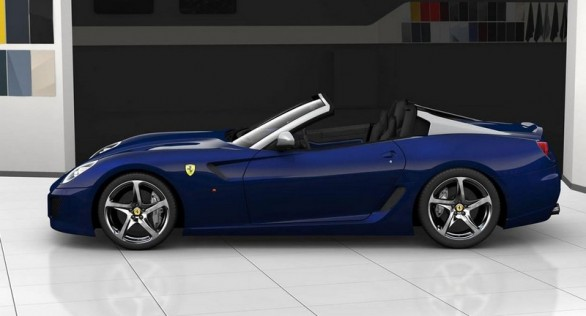 Ferrari599SAApertaBluElettrico_02.jpg