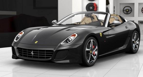 Ferrari599SAApertaNeroStellato_01.jpg