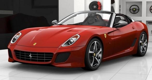 Ferrari599SAApertaRossoFuoco_01.jpg