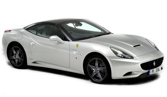 FerrariCaliforniabicolore.jpg