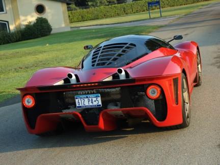 FerrariP4_5_01.jpg
