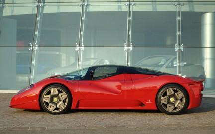 FerrariP4_5_03.jpg