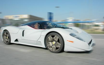 FerrariP4_5_05.jpg