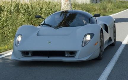 FerrariP4_5_06.jpg