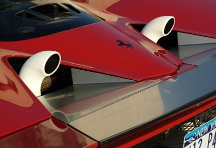 FerrariP4_5_09.jpg