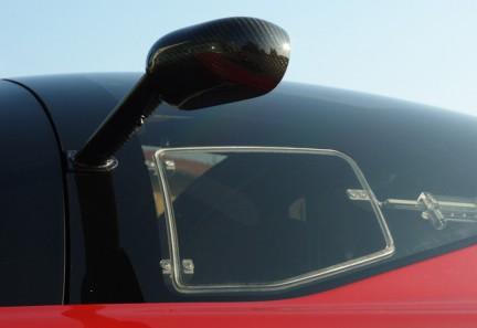 FerrariP4_5_10.jpg