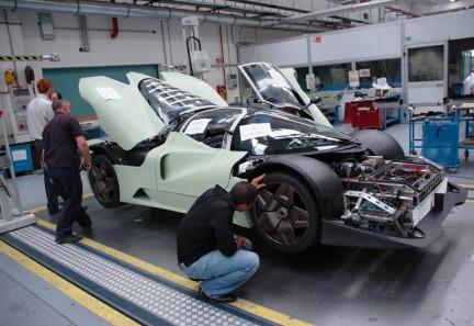 FerrariP4_5_13.jpg