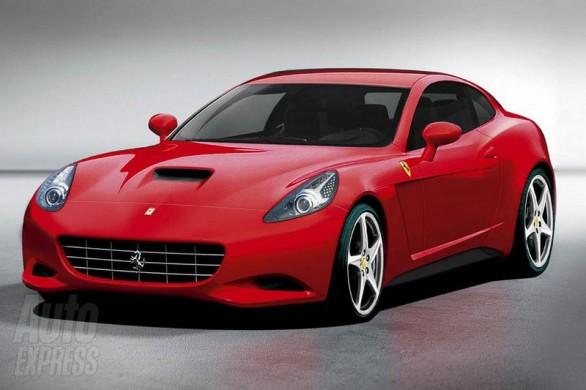 FerrariShootingBrake_01.jpg