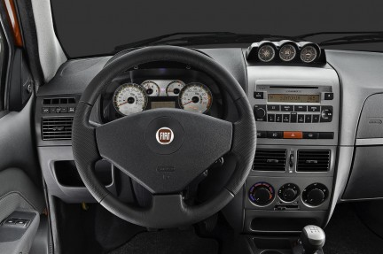 FiatStradaAdventureDoppiaCabina_11.jpg