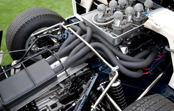 Ford-GT-Roadster_11_convert_20101208161135.jpg