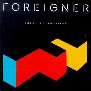 Foreigner815DAP.jpg
